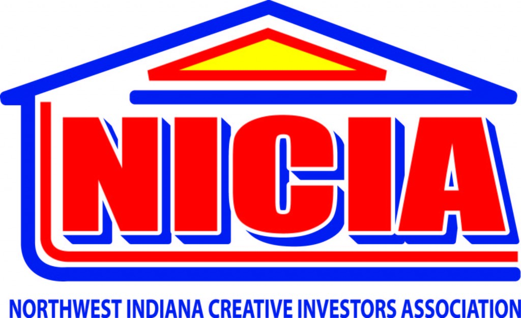 (NICIA) Northwest Indiana Creative Investors Association
