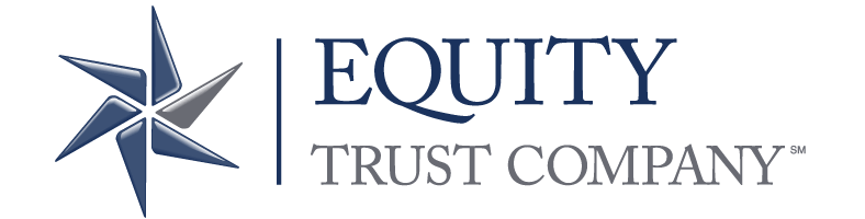 Investing in Equity Trust