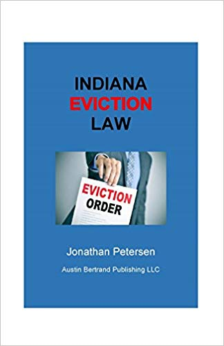 Eviction book
